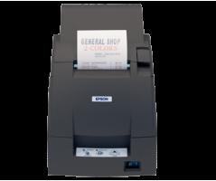 Epson Thermal Printer TM-U220A-675