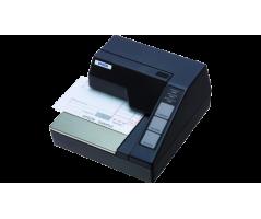 Epson Printer TM-U295-293