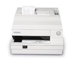 Epson Thermal Printer TM-U950P-302