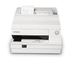 Epson Printer TM-U950P-302