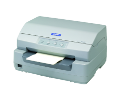 Epson dot matrix Printer PLQ-20DM