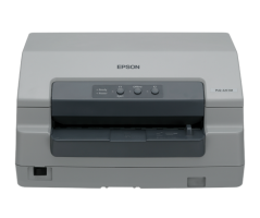 Epson dot matrix Printer PLQ-22CS