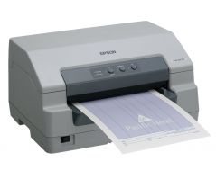Epson dot matrix Printer PLQ-22CSM