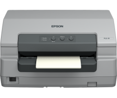 Epson dot matrix Printer PLQ-30M