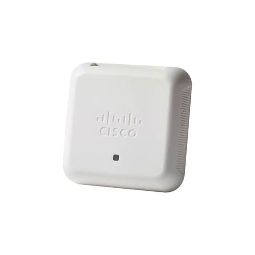 Access Points Cisco WAP150-E-K9-EU