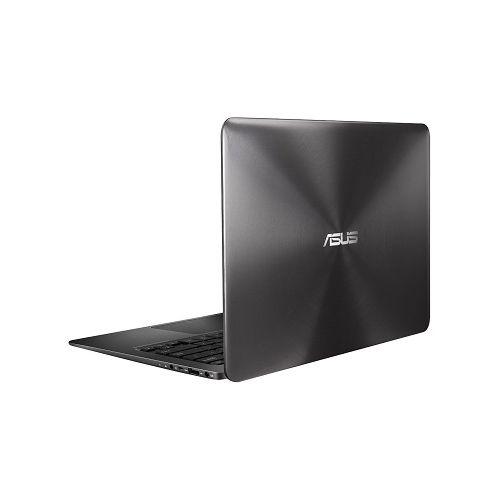 Notebook Asus Zenbook UX305UA-FC002T