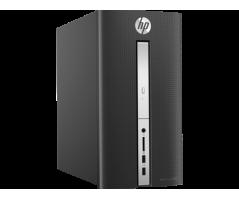 Computer PC HP Pav 510-p017l