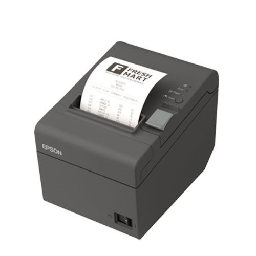 Epson Thermal Printer TM-T82II-314