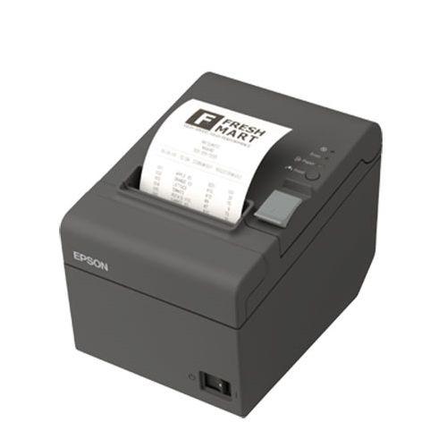 Epson Thermal Printer TM-T82II-313