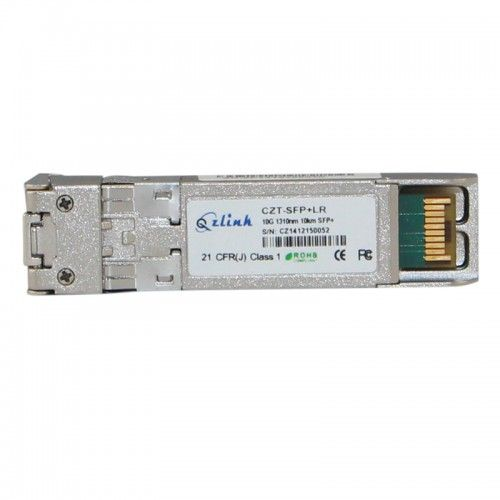 Switch Cisco SFP-10G-LR