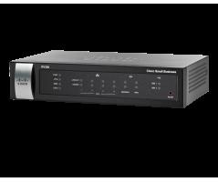 VPN Router Cisco RV320-WB-K9-G5