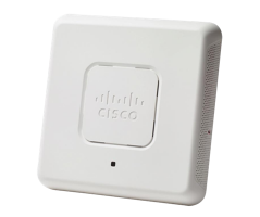 Access Point Cisco WAP571-E-K9