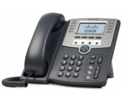 Line IP Phone Cisco SPA509G