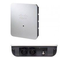 Access Points Cisco WAP571E-H-K9