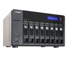 QNAP TVS-871-i3-4G