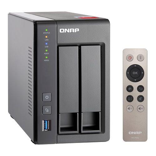 QNAP TS-451+-2G