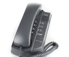Line IP Phone Cisco SPA301-G2