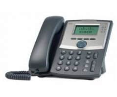 Line IP Phone Cisco SPA303-G2