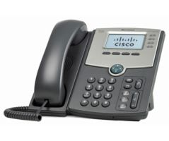 Line IP Phone Cisco SPA514G