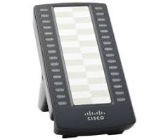 Line IP Phone Cisco SPA500S
