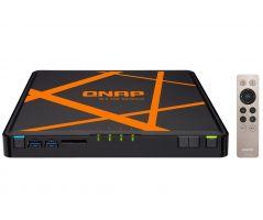 QNAP TBS-453A-8G-480GB