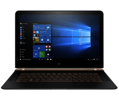 Notebook HP Spectre 13-v106TU
