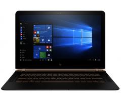 Notebook HP Spectre 13-v106TU