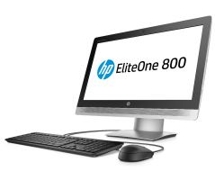 All in one PC HP EliteOne 800G2