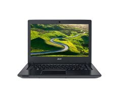 Notebook Acer Aspire E5-575G-355U (NX.GDWST.001)