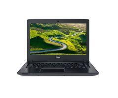 Notebook Acer Aspire E5-575G-56SH (NX.GDWST.009)
