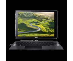 Notebook Acer Aspire Switch Alpha 12 SA5-271-35X3 (NT.GDQST.005)