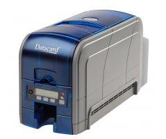 เครื่องพิมพ์บัตรพลาสติก รุ่น SD160