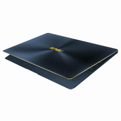 Note book Asus Zenbook UX390UA-GS052T