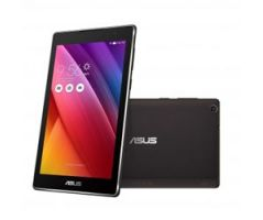 Android Tablet Asus ZenPad P01Y-1A052A