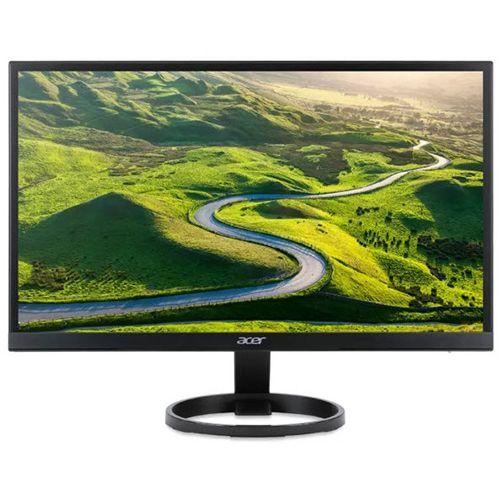 Monitor Acer R231bid (UM.VR1SS.001)