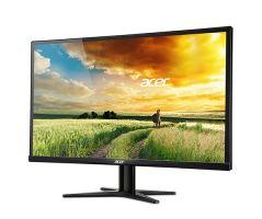 Monitor Acer G277HLbi (UM.HG7SS.005)