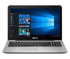 Notebook Asus K556UR-XX269T