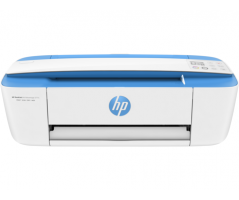 Printer HP DeskJet Ink Advantage 3775 AlO (J9V87B)