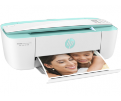 Printer HP DeskJet Ink Advantage 3776 AlO (T8W39B)