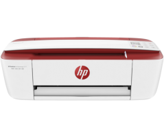 Printer HP DeskJet Ink Advantage 3777 AlO (T8W40B)