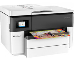 Printer HP OfficeJet 7740 Wide Format All-in-One (G5J38A)