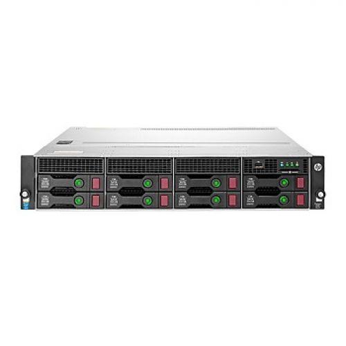 Server HPE ProLiant DL80 Gen9 (840629-375)