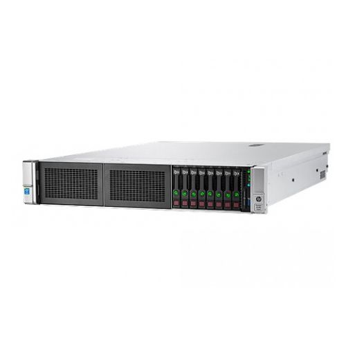 Server HPE ProLiant DL380 Gen9 (848774-B21)