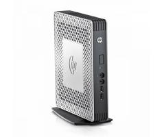 Computer PC HP Zero Client T620