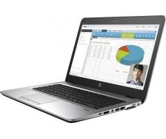 Notebook HP Mobile Thin Client MT42