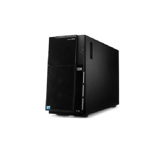 Server Tower IBM Lenovo System x3500 M5 (5464B2A)