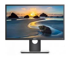 Monitor Dell P2217H (SNSP2217H)
