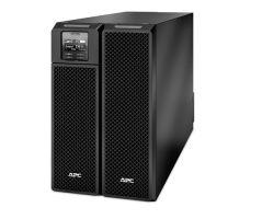 APC Smart-UPS SRT 8000VA/8Kwatt (SRT8KXLI)