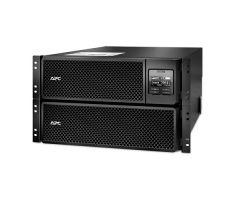 APC Smart-UPS SRT 8000VA/8Kwatt 230V (SRT8KRMXLI)