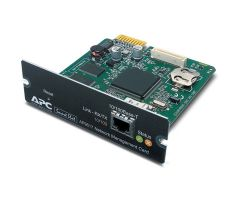 UPS Network Management Card2 (AP9630)
